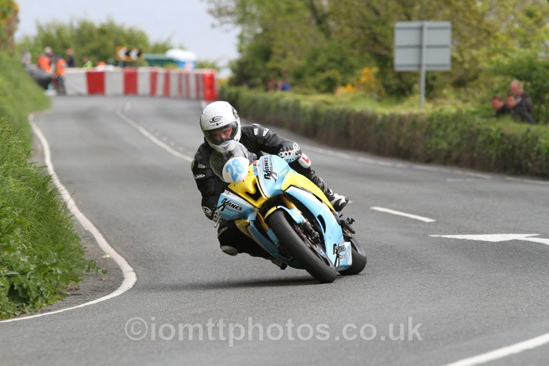 IMG_0207 - Supersport Race 1 - 2013