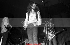 Led Zeppelin - L..
