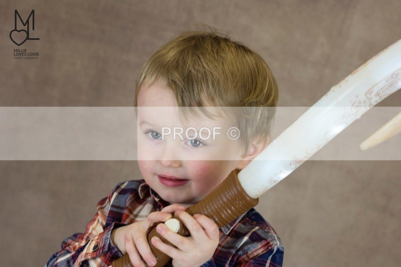 DSC_7736portfolio - Family Photoshoots