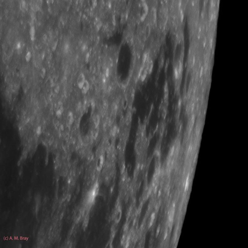 Mare Undarum_R_ 15-09-24 12-47-07_PSE_R - Moon: East Region
