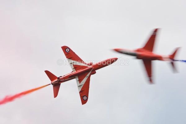 - Aviation