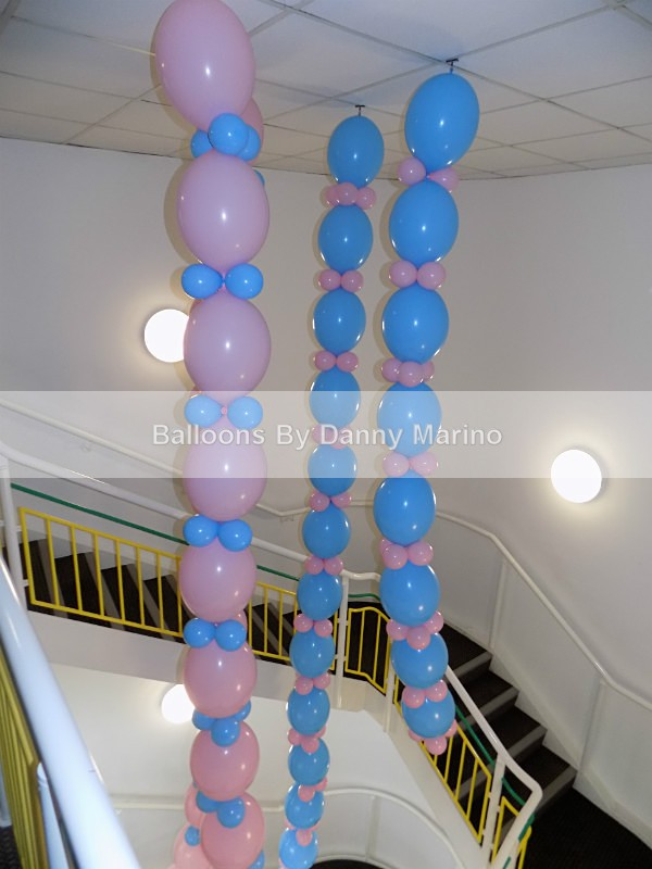 - Our Balloons