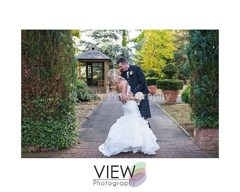 1 - Weddings