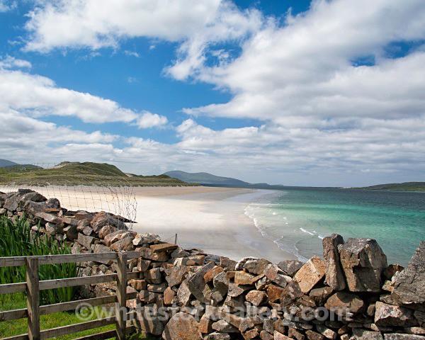 Losgaintir Coastal Walk - Scottish Highlands