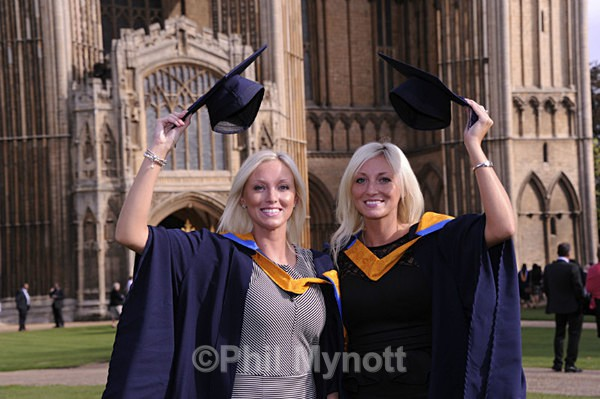 Peterborough professional photographer Cambridgeshire Cambs Media annual reports