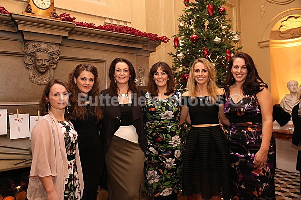 025 - Aideen Hen Party