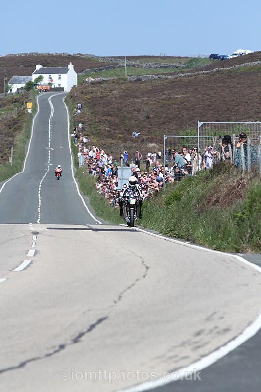 IMG_3534 - Lightweight Race - TT 2013