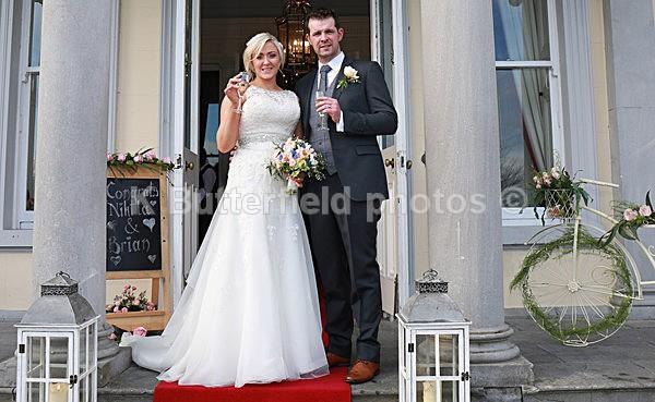306 copy - Brian and Nikita Wedding
