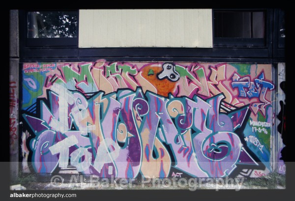 201 - Graffiti Gallery (9)