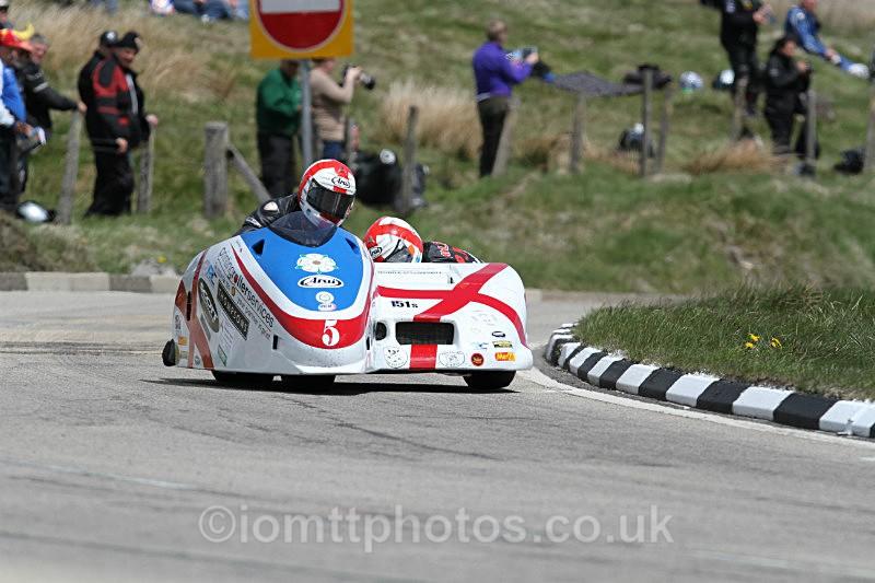 IMG_7031 - Sidecar Race 1