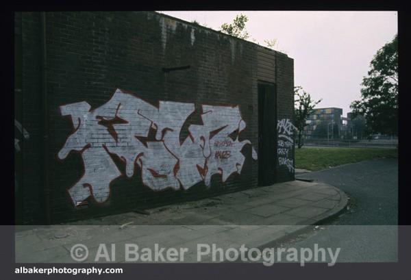 Ad23 - Graffiti Galery (2)
