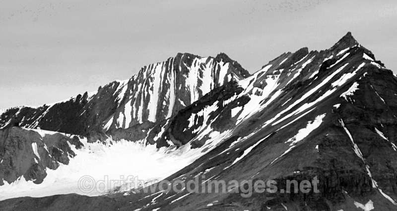 Ny Alesund - Svalbard (Spitsbergen)