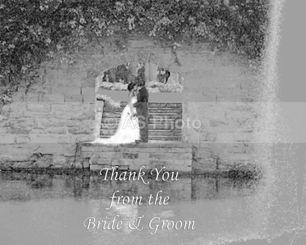 2 - Weddings