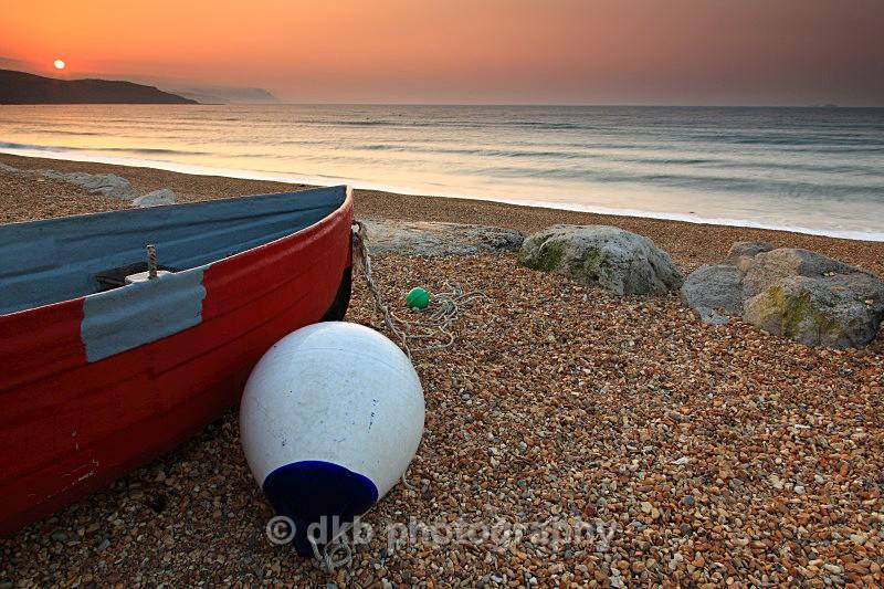 _MG_1473 Weymouth. - COAST - Dorset