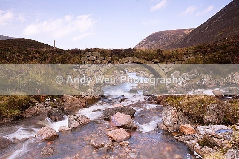 20110928-_MG_6533 - Scotland
