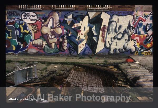 345 - Graffiti Gallery (15)