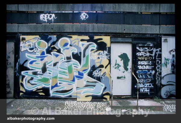 Cd74 - Graffiti Gallery (8)