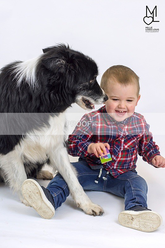 A49 copyportfolio - Family Photoshoots