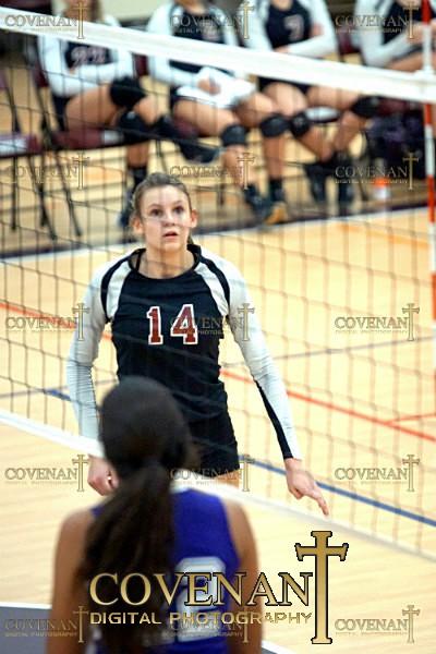 Allie039 - Allie & Hayden B. Sports shots / 2016-2017 season.