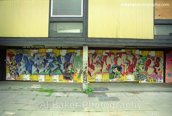 Cf24 - Graffiti Gallery (8)