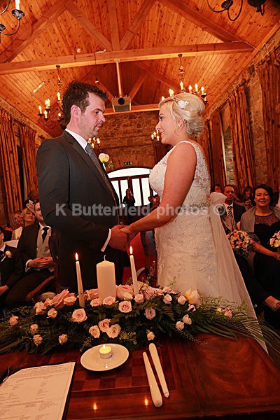 243 - Brian and Nikita Wedding