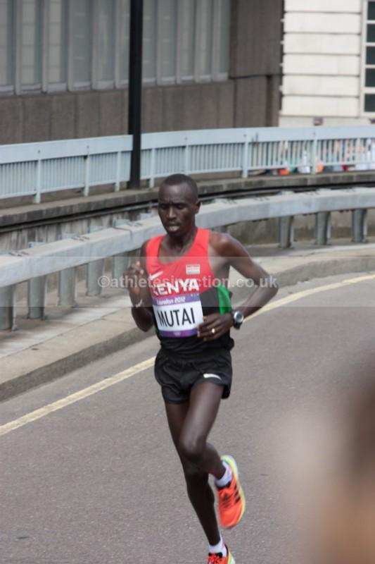 IMG_0345 - Olympic Marathon
