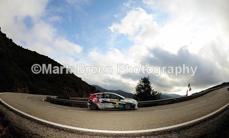 _MB09668_3817 - WRC Rally Spain 2011