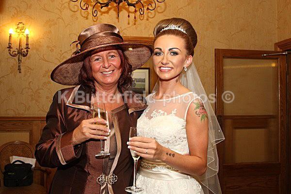 115 - Kieran and Lindsay Black Wedding