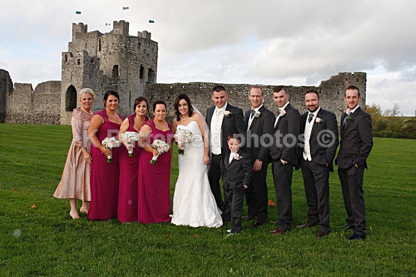 096 - Martinand rebecca Wedding