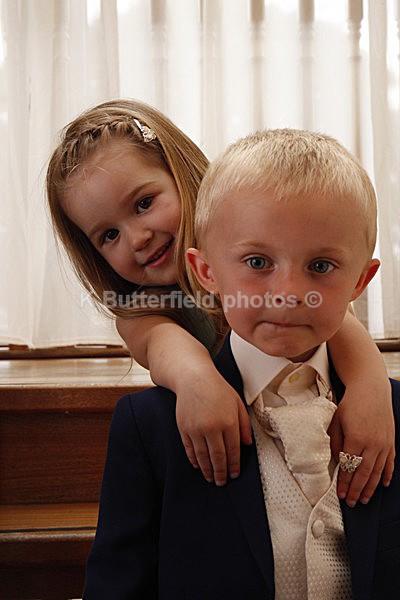 121 - Amanda and Anthony Rositer Wedding
