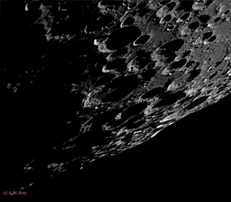 Curtius_R_14-06-05 10-28-17_PSE2_R - Moon: South Region