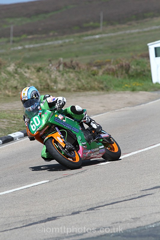 IMG_3604 - Lightweight Race - TT 2013