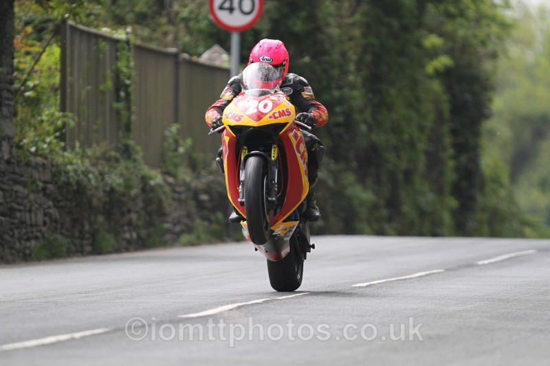 IMG_0871 - Superstock - 2013