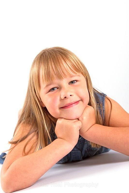 IMG_3251_pp - Portraits