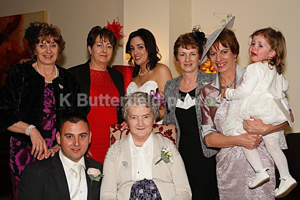 198 - Martinand rebecca Wedding