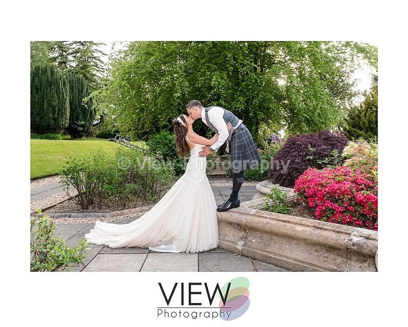 11 - Weddings