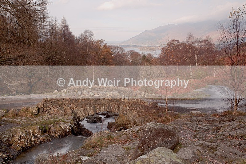 20111119-_MG_7464-2 - Lake District