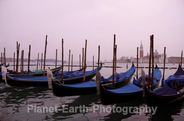 San Marco 3 - Venice