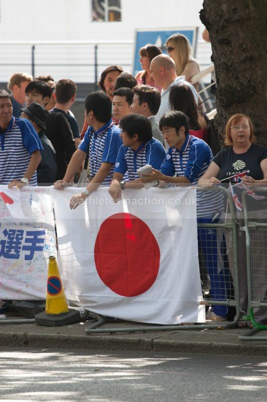IMG_0228 - Olympic Marathon