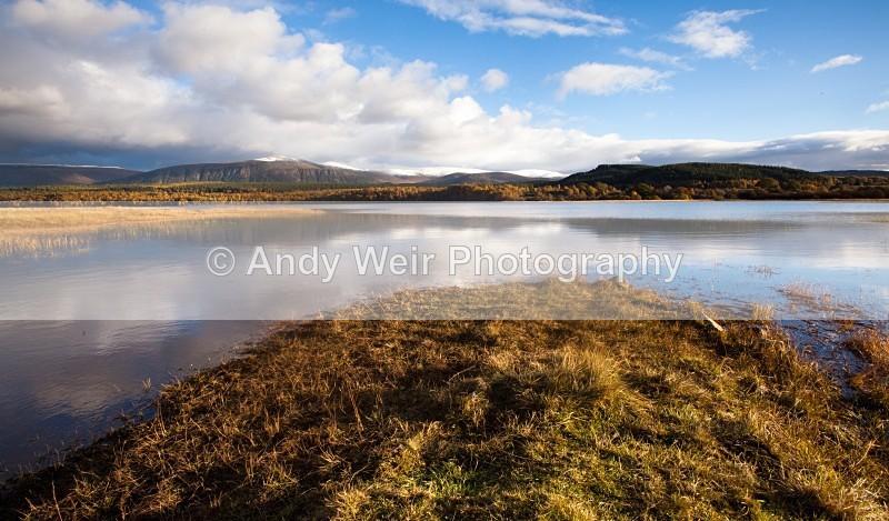 20101024-2918 - Scotland