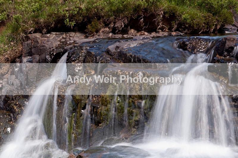 20120602-_MG_0252 - Scotland