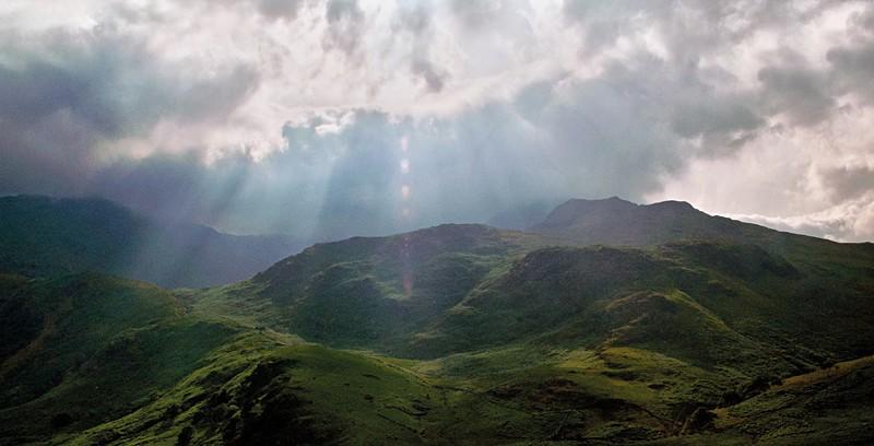Spirit Storms Snowdonia_33J - Spirit Element