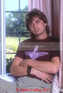 Mike Oldfield - O..