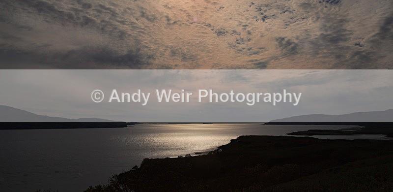 20120601-_MG_0202 - Scotland