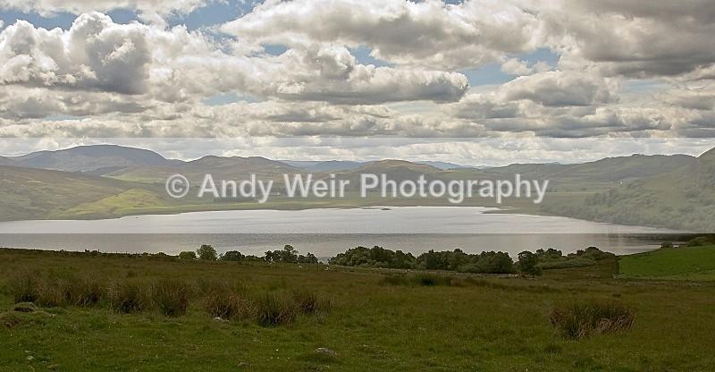 20090228-013 - Scotland