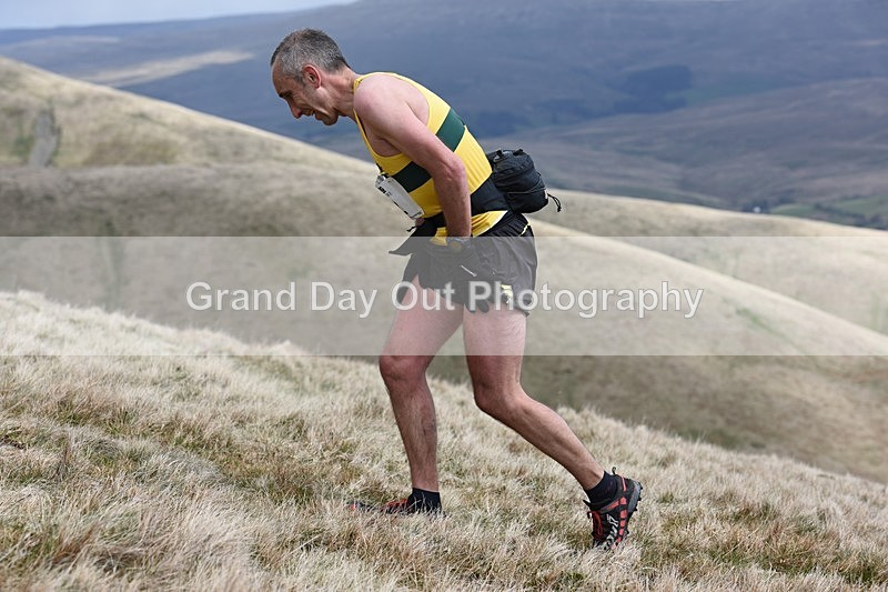 DSC_0731 - Howgill Fell Race Saturday 15th April 2017
