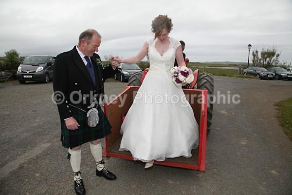 IMG_5860 - Wedding Examples