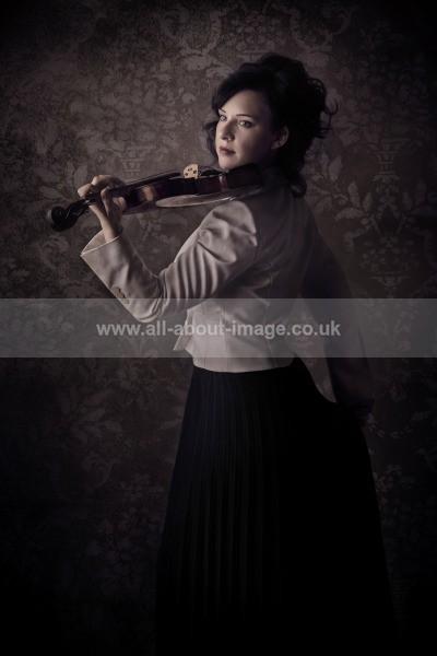 IMG_4849aBl_Bkgrd2_Blend - Fine Art Portraiture ~ Alison Sparrow