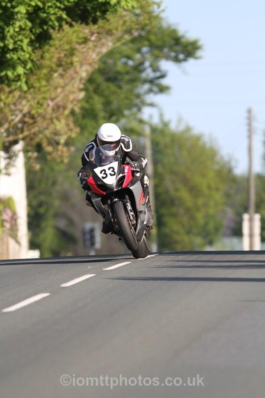 IMG_4358 - Thursday Practice  TT 2013