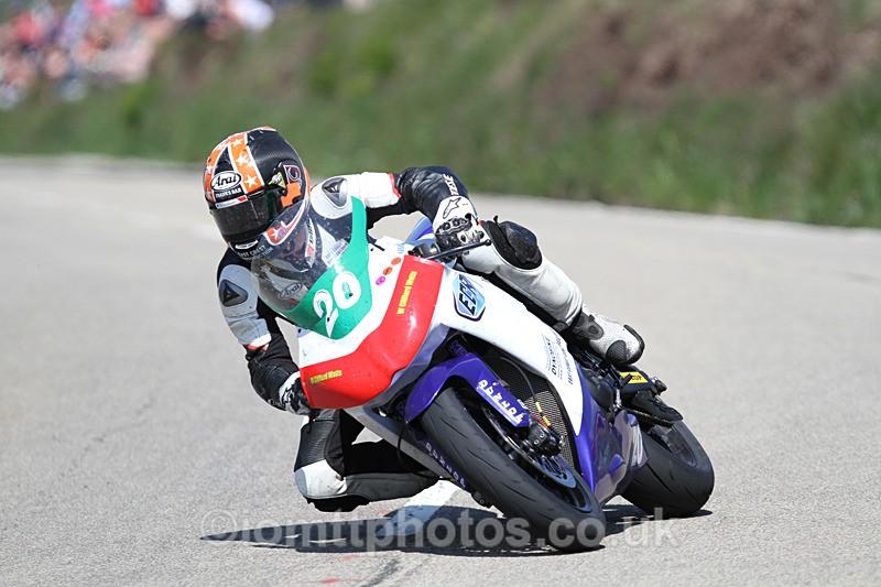 IMG_3716 - Lightweight Race - TT 2013